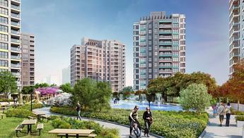 Sertifikayla satılacak Park Mavera 3 nasıl bir proje?