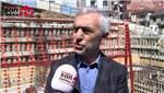 Kağıthane Belediye Başkanı, ESD'ye dönüşümü anlattı!