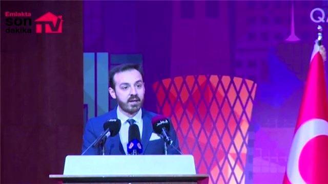 'Türkiye Katarlılar için önemli turizm destinasyonu'