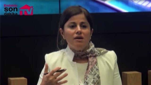 Seba Gacemer, Katar'da basınla bir araya geldi