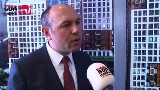 Paşa Karadeniz, Self İstanbul projesinin detaylarını anlattı