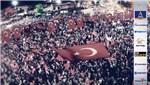 İnşaat sektöründen 'Türkiye'nin Yolu' videosu!
