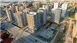 Bursa Nilüfer Sitesi kentsel dönüşümü!