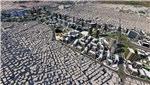 Bursa'da kentsel dönüşümde yeni nokta: İstanbul Caddesi!
