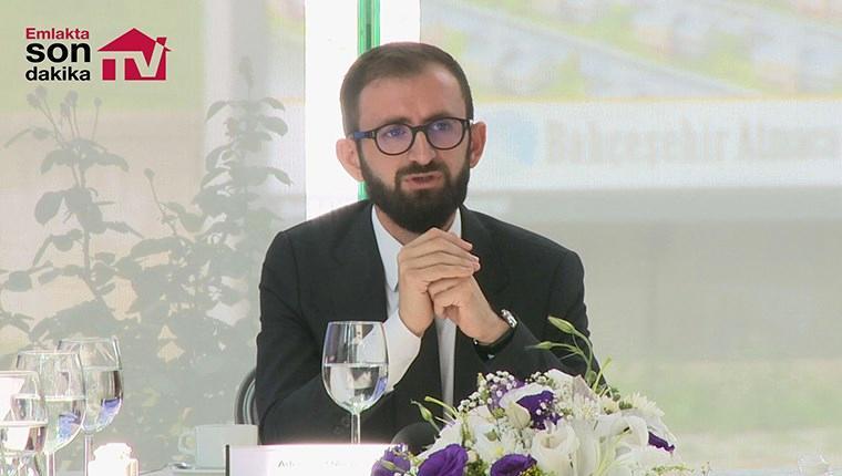 Bahçeşehir Göleti, 240 milyon liraya 2 katı büyüyecek