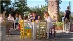 Emlak Konut'un Bizim Mahalle reklam filmi yayında!
