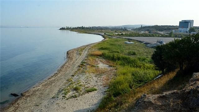 """""""Köprü Çanakkale tarihinde bir dönüm noktası olacak"""""""