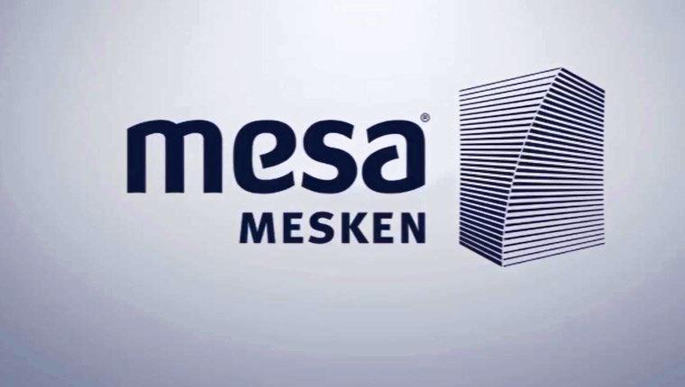 Mesa Mesken'in tanıtım filmi yayında!