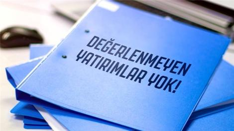Self İstanbul reklam filmi yayında!