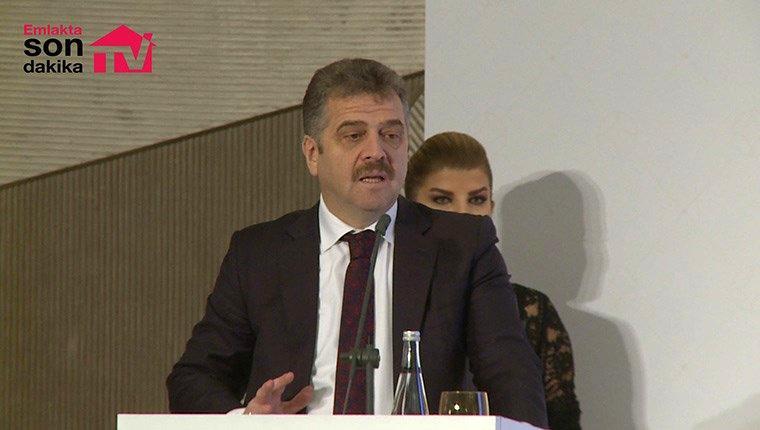 Hasan Tahsin Usta, Misal İstanbul lansmanına katıldı!