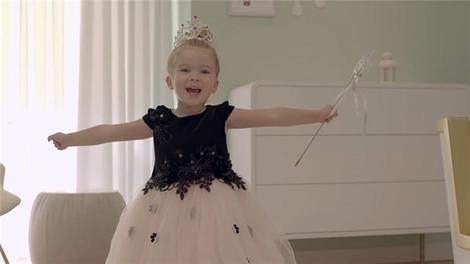 Iconova Gaziantep projesinin yeni reklam filmi!