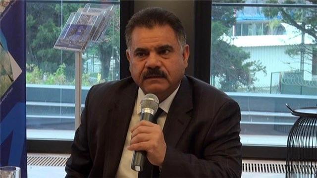 İbrahim Maasfeh Strada Plus'ı anlattı