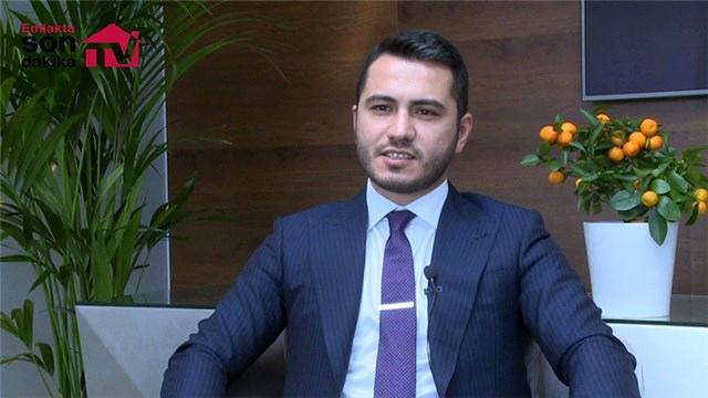 Yusuf Bektaş, The Holl Life&Business Pendik'i anlattı!