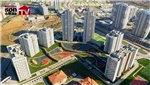 Avrupa Konutları Başakşehir projesinin son durumu!