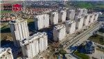 Avrupark Bahçekent projesinin son durumu!