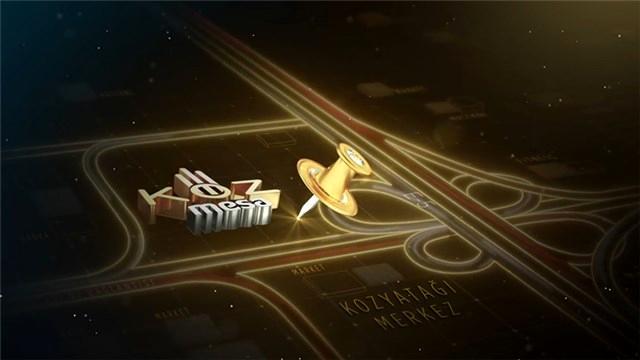 Mesa Koz yeni reklam filmi yayında!