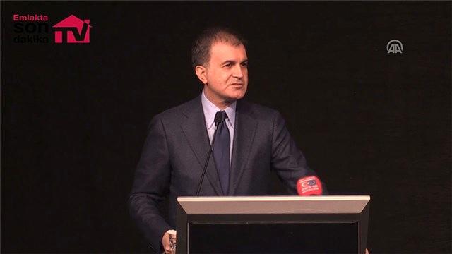 Çukurova Üniversitesinde açılış ve temel atma töreni