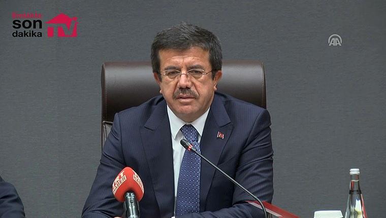 """""""(Aydın-Denizli Otoyol projesi) Otoyol 2021'de devreye girecek"""""""