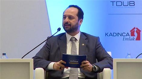 Yener Yıldırım: 'Dönüşümde sosyal kültürel gelişim dikkate alınmalı'