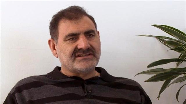 Mahmut Akbal, 3. İstanbul projesini anlattı!