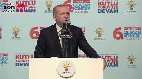 """""""Haliçport ve Galataport Beyoğlu'nun geleceğini inşa ediyor"""""""