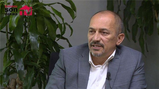 'İzmir, tercih edilmede ön sıraya çıkmaya başladı'