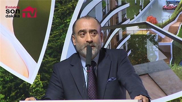 Cengiz Kavan, Kavanlar projelerini anlattı