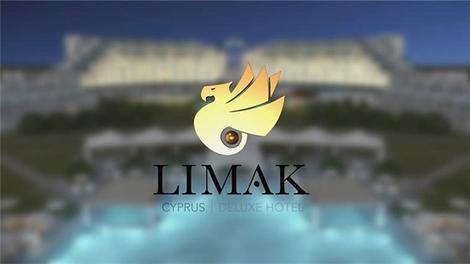 Limak Cyprus Deluxe Hotel'in tanıtım filmi!