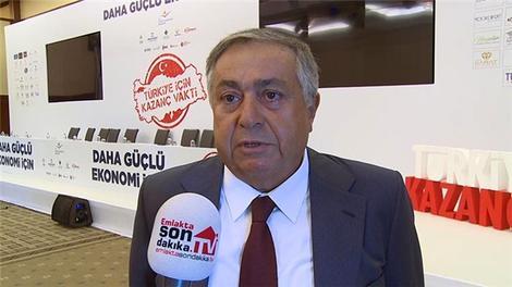 Durbakayım: Tüm Türkiye'yi kapsayan bir kampanya