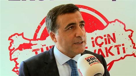 Yetkin: Türkiye ekonomisi kazançlı çıkacak