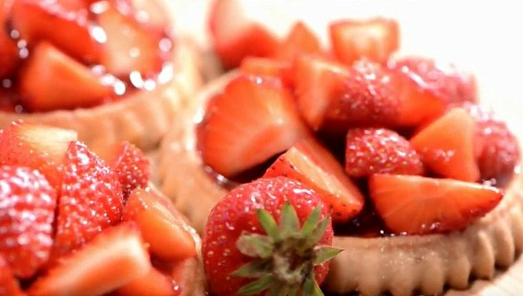 Kendi yetiştirdiğiniz sebze ve meyveler Düşler Vadisi Riva'da!