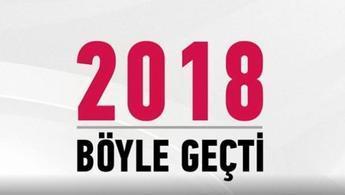 Almanak 2018, Emlaktasondakika imzasıyla yayında!