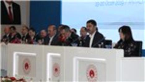 2023 Türkiye'si için 24 önemli madde!