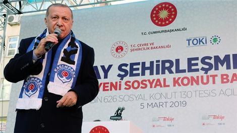 """""""Emlak Bankası'nın hikayesi bir anlamda Türkiye'nin hikayesidir"""""""