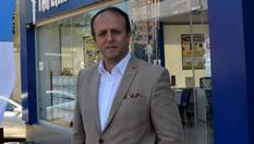 """""""İranlıların Karadeniz Bölgesi'ne ilgisi artıyor"""""""