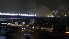 İstanbul Havalimanı Büyük Göç'ün belgesel filmini yayınlandı