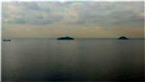 Yassı Ada projesinde sona doğru