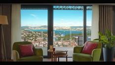 Emlak Konut 'Hayallerini Erteleme Türkiye' reklam filmi yayında
