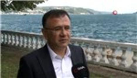 """""""AVM'lere TSE Güvenli Hizmet Belgesi verilecek"""""""