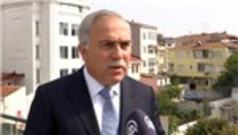 Fatih Belediyesi kentsel dönüşüm projeleri başlıyor!