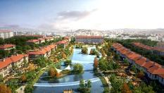 İşte Ankara Saraçoğlu Mahallesi yenileme projesi!