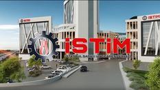 İSTİM Tuzla tanıtım filmi yayında!