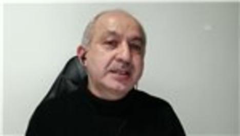 """Prof. Dr. Hüseyin Toros: """"Nüfusun fazla olduğu şehirlerde hava kirliliği azaldı"""""""