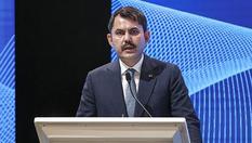 """""""Türk inşaat sektörü olarak çok güçlü bir insan kaynağına ve altyapıya sahibiz"""""""
