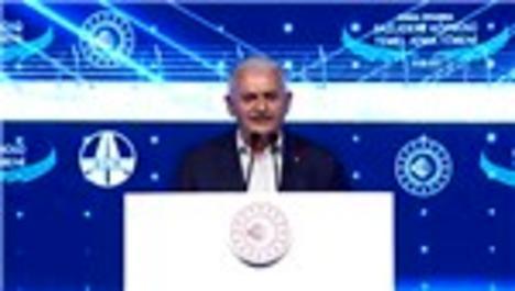 """""""7 tepeli İstanbul'a 7'nci vaadimizi gerçekleştiriyoruz"""""""